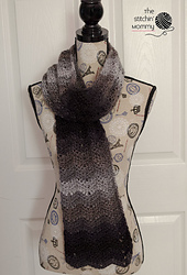 Ombre_chevrons_scarf_2_small_best_fit