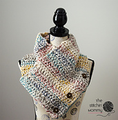 Rustic_chunky_button_cowl_small_best_fit