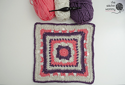 Rising_sun_12_inch_afghan_square_2_small_best_fit
