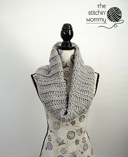 Chunky_ribbed_cowl_2_small2
