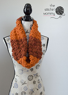 Pumpkin_spice_cowl_2_small2