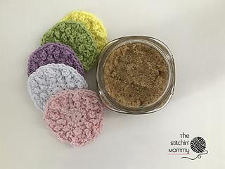 Nubby_scrubbies_free_crochet_pattern_4_small2