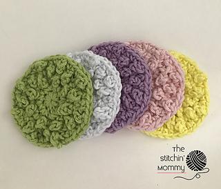 Nubby_scrubbies_free_crochet_pattern_3_small2