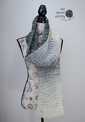 Grey_skies_scarf4_small_best_fit