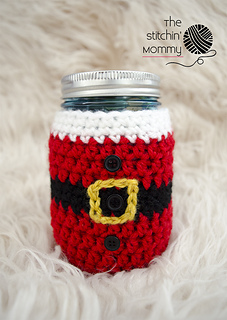 Little_santa_mason_jar_cozy_2_small2