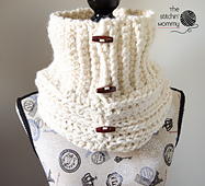 Starlight_button_cowl_3_small_best_fit
