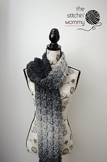 Gray_shells_scarf_4_small2