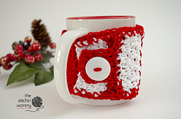 Candy_cane_striped_mug_cozy2_small_best_fit