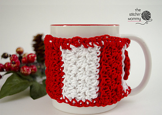 Candy_cane_striped_mug_cozy1_small2