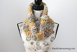 Carnival_games_cowl_free_crochet_pattern_2_small_best_fit