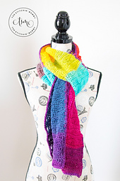 Waves_of_enchantment_scarf2_small_best_fit