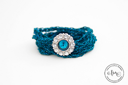 Teal_wrap_bracelet_1_small_best_fit