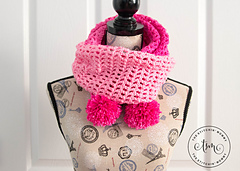 Pretty_in_pink_scarf_2_small