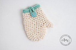 Little_mitten_gift_card_holder3_small_best_fit