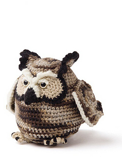 Enchanted-forest-creatures-crochet-pattern-owl_small2