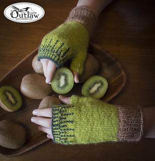 Kiwifruit_gloves_web_small2