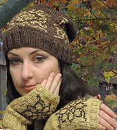 Toque_du_soleil_w_leaves1_small_best_fit