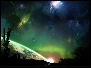 Aurora-boreal-planeta-x-papel-de-parede-172851_small2
