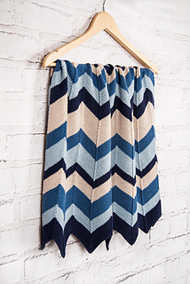 Baby-blanket-2_small2