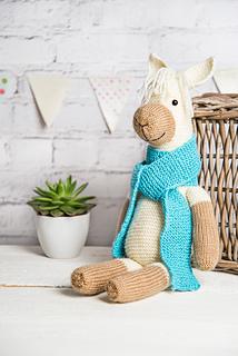 Alpaca-toy-2_small2