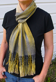 Eves-scarf1_small2