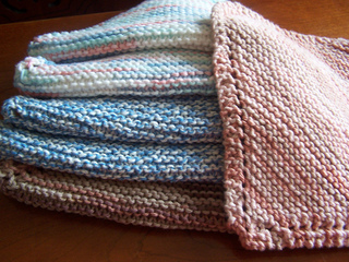 Diagonal_dishcloths_small2