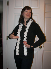 Curly_scarf_001_small