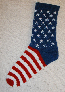 Flagsock_small2
