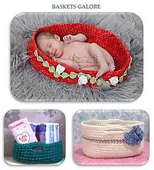Baskets_galore_small