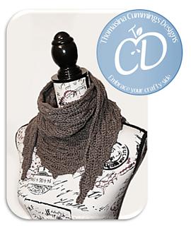 Neckerchief_scarf_with_logo_small2