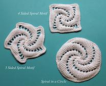 Spirals_small_best_fit