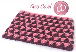 Geo_cowl_with_logo_small_best_fit