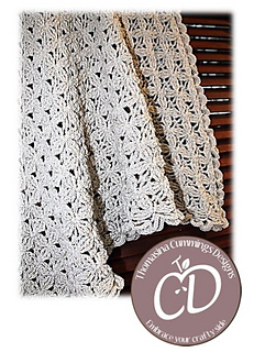 Embossed_flower_shawl_with_logo_small2