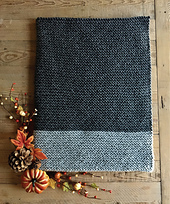 Fall-baby-blanket_small_best_fit