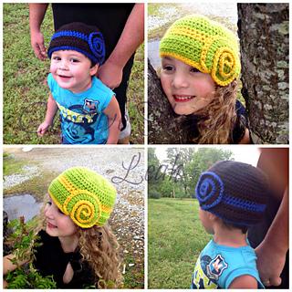 Child_cloche_cover_collage_wm_small2