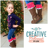 Cupcake_boot_cuff_listing_collage_small_best_fit
