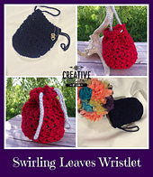 Sl_wristlet_collage_small_best_fit