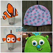 Infant_basic_beanie_collage_small_best_fit