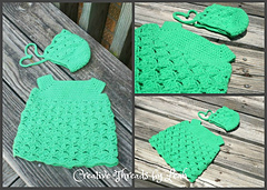 Lacy-clover-dress-collage_small