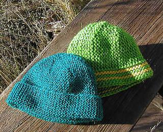 Gartercaps01a_small2