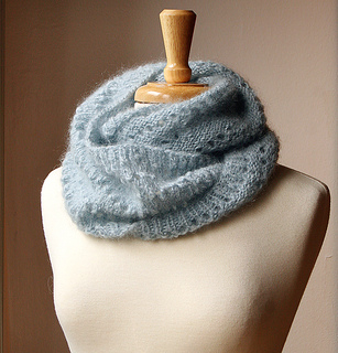 Cowl-icequeen3_small2
