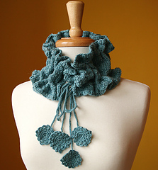 Scarflette-teal_small