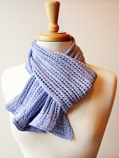 Scarf-meringue-lite3diff_small2