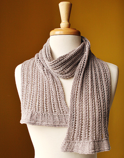 Scarf-meringue-lilac1_small2
