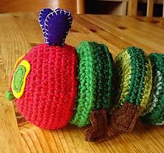 Caterpillar_small
