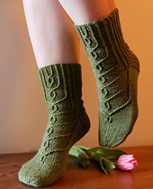 Hovineito_worsted1_pieni_small_best_fit