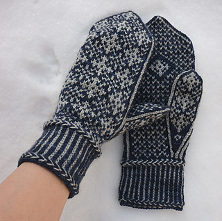 January_mittens_small2