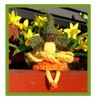 Daffodil1_copy_small2