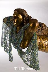 Tilli_tomas_-_mermaid_shawl_small_best_fit
