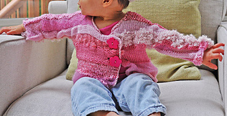 Baby_glam_mystery_cardigan_cropped_long_small_best_fit
